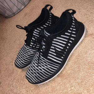 Nike women's shoe